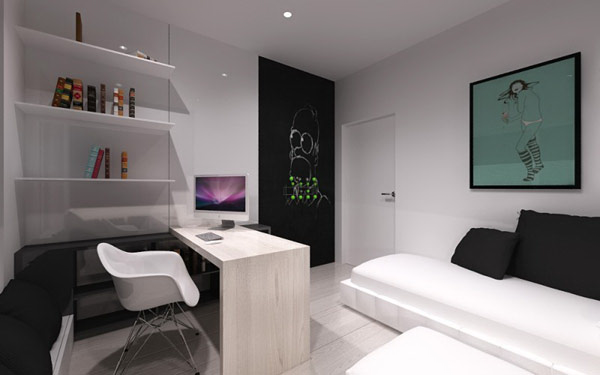 luxury interior-025.png