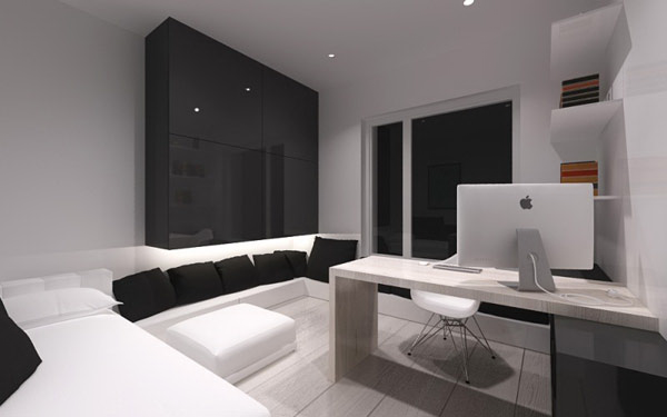 luxury interior-024.png