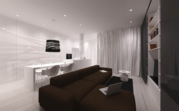 luxury interior-017.png