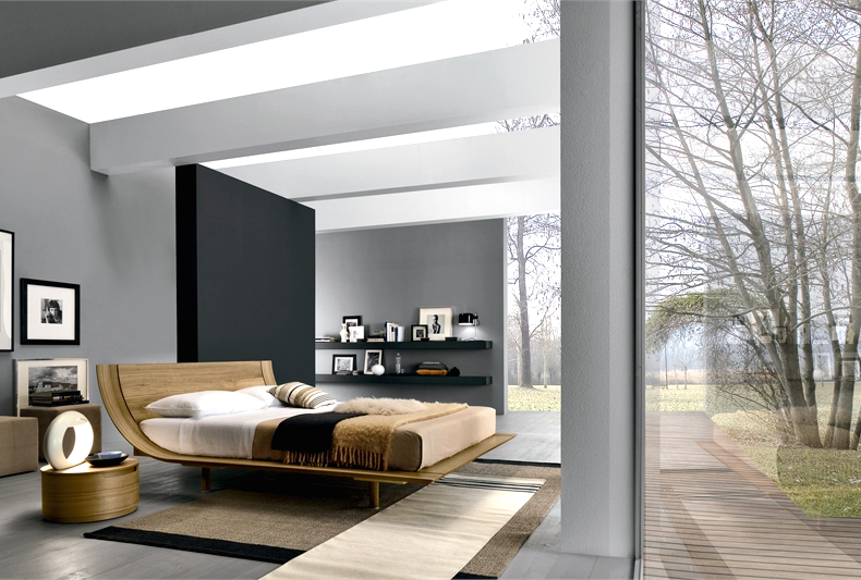 bedrooms8.png