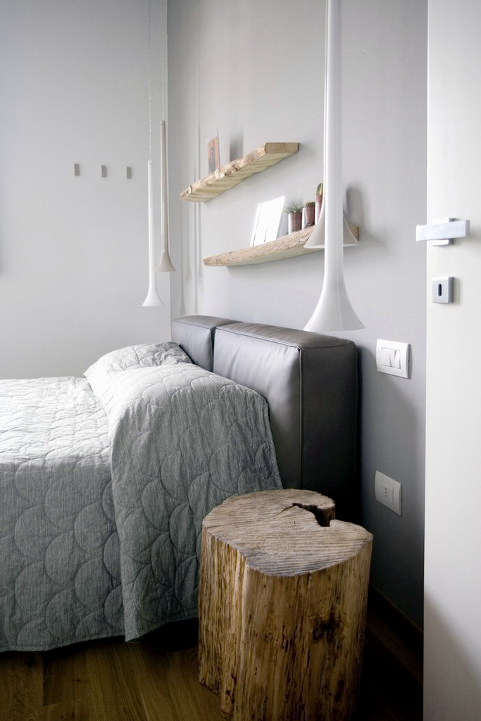 bedrooms11.png