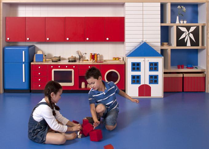 kids' playroom-01.png