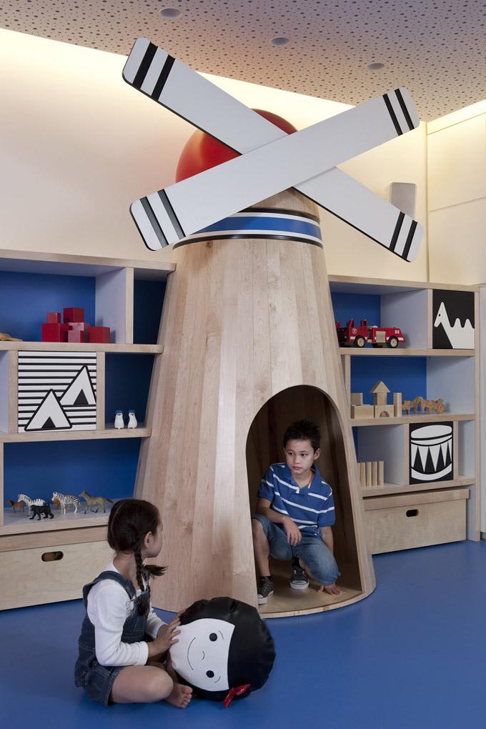 kids' playroom-02.png