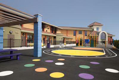 school6.png
