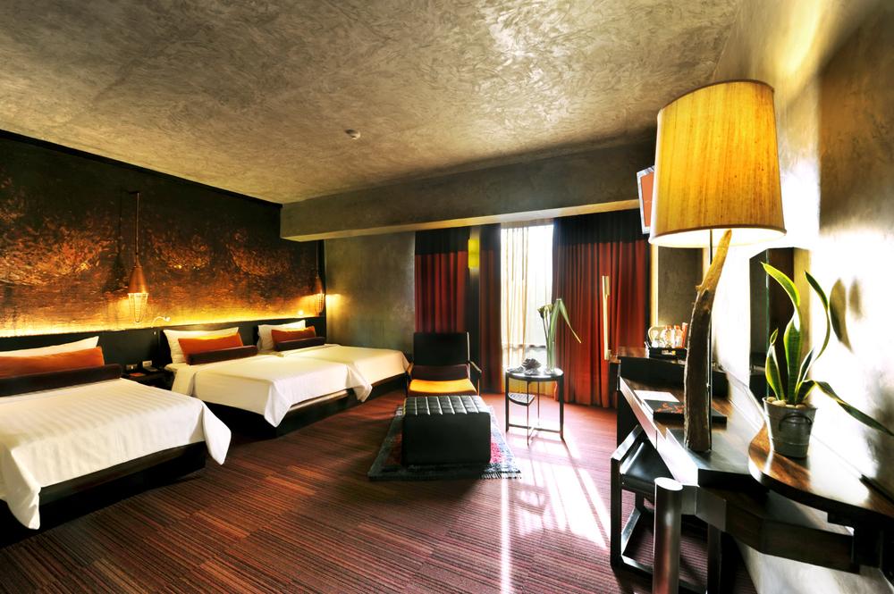 sam hotel23.png