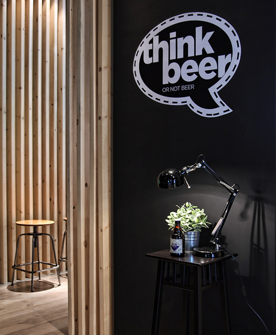 thinkbeer5.jpg