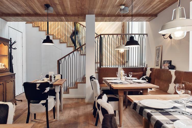 althausrestaurant2.jpg