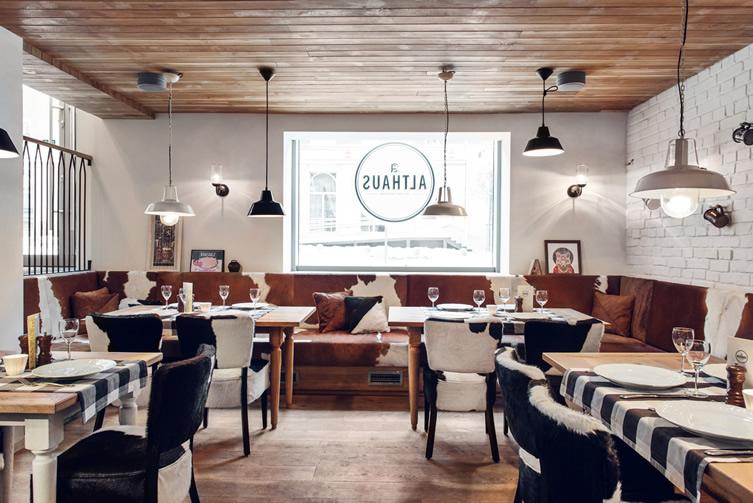 althausrestaurant7.jpg