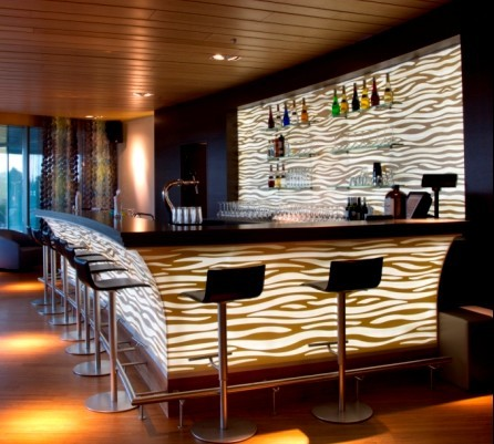 Designed-Built-Corian-Bar-Counter.jpg