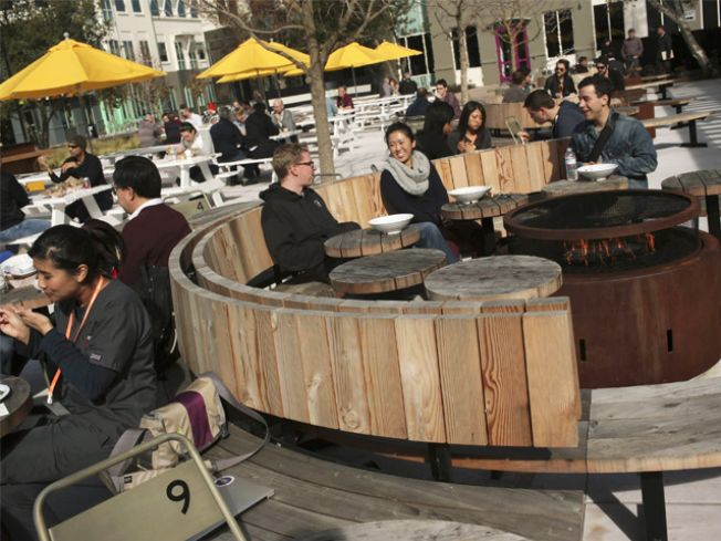 outdoor-cafe.jpg