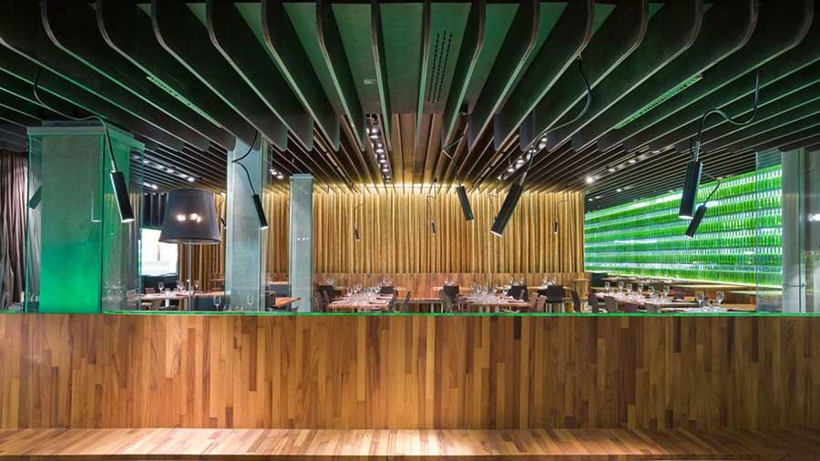 ресторан-15.jpg