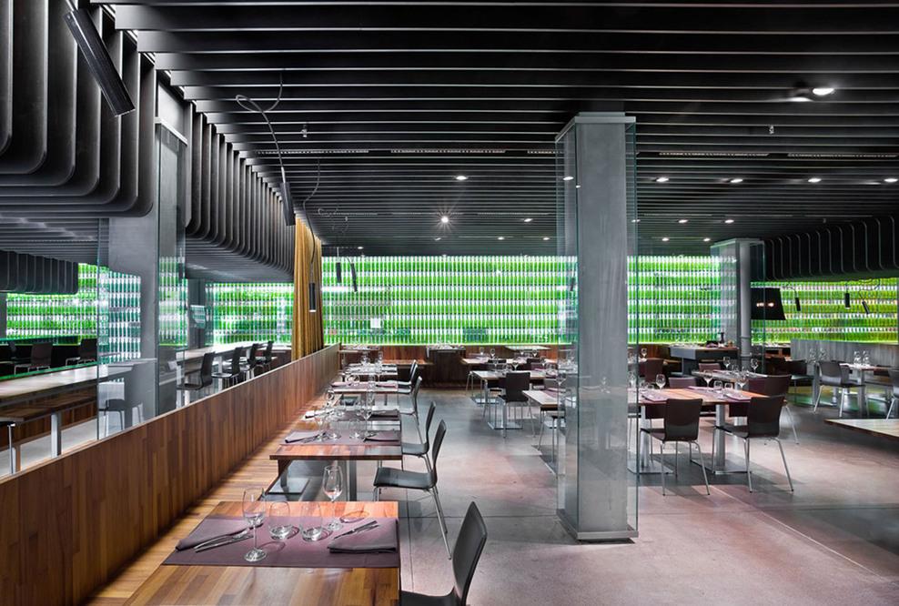 ресторан-5.jpg