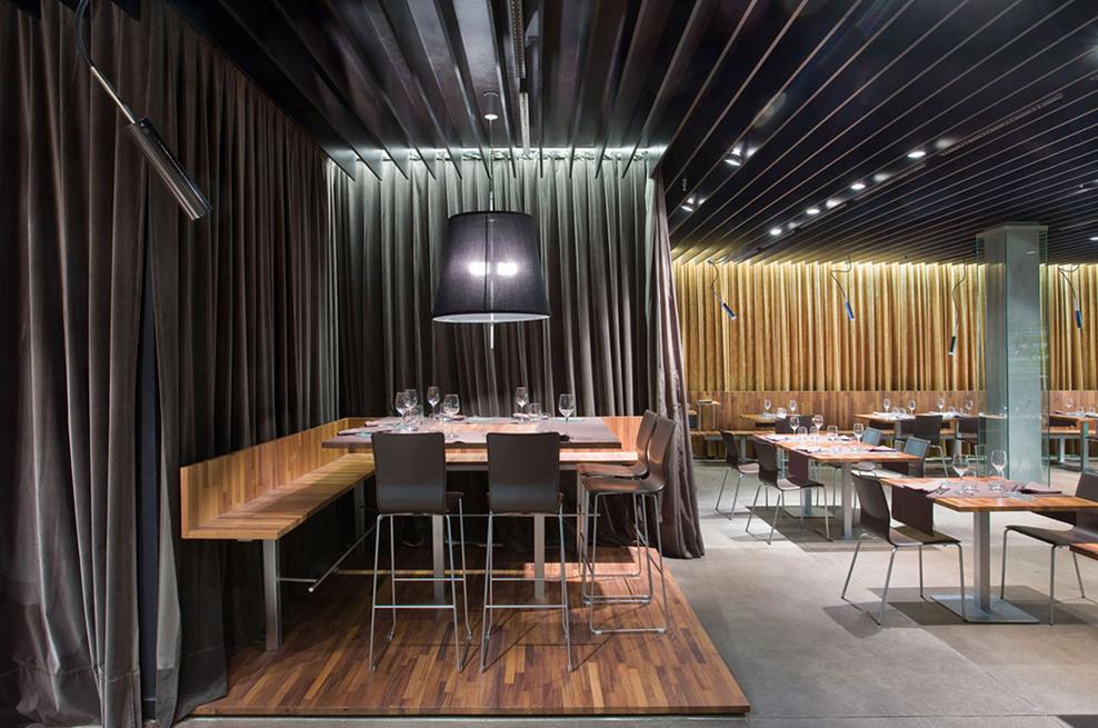 ресторан-6.jpg