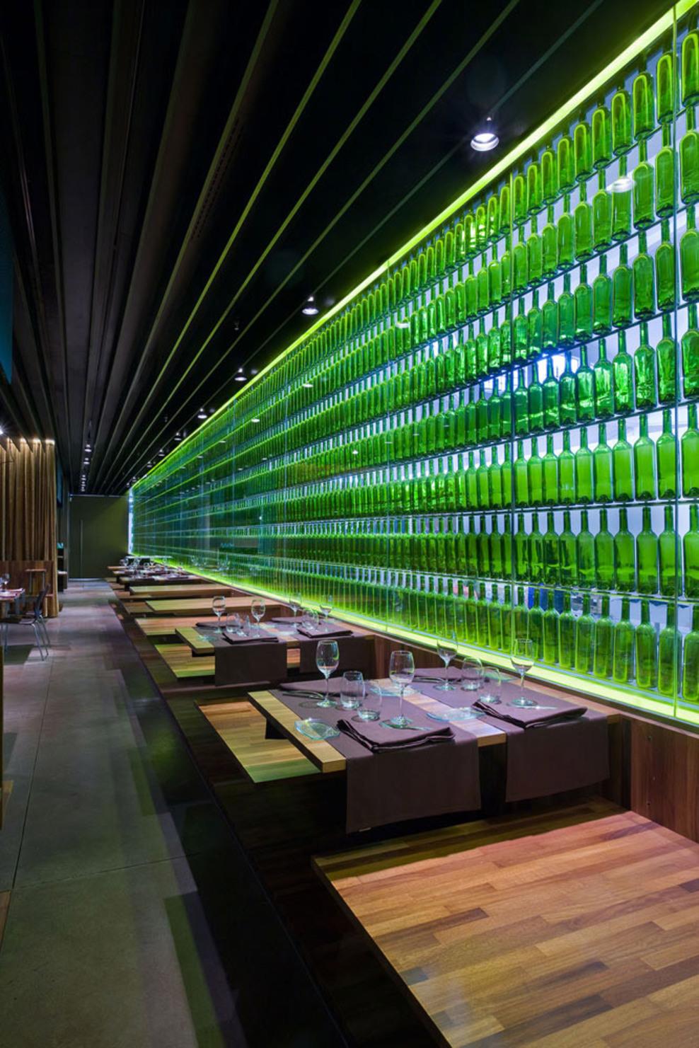ресторан-7.jpg