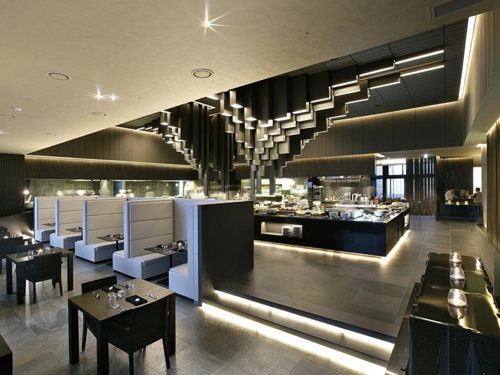 Namus-Boutique-Restaurant-Chiho-Partners-Seongnam.jpeg