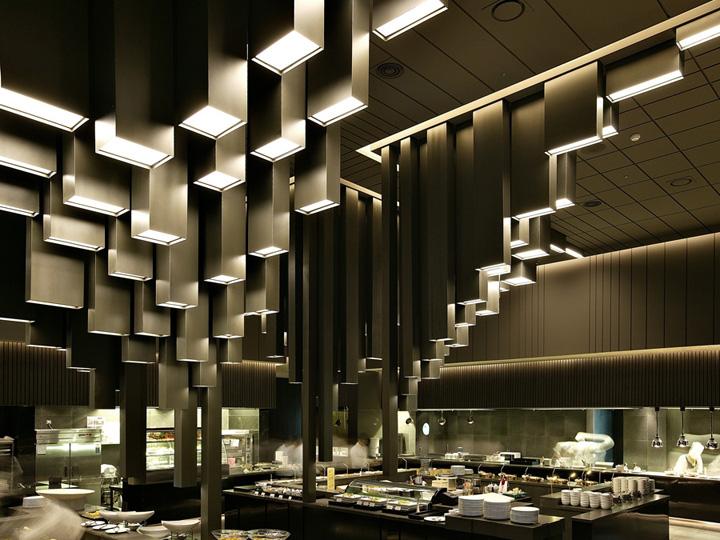 Namus-Boutique-Restaurant-Chiho-Partners-Seongnam-02.jpeg