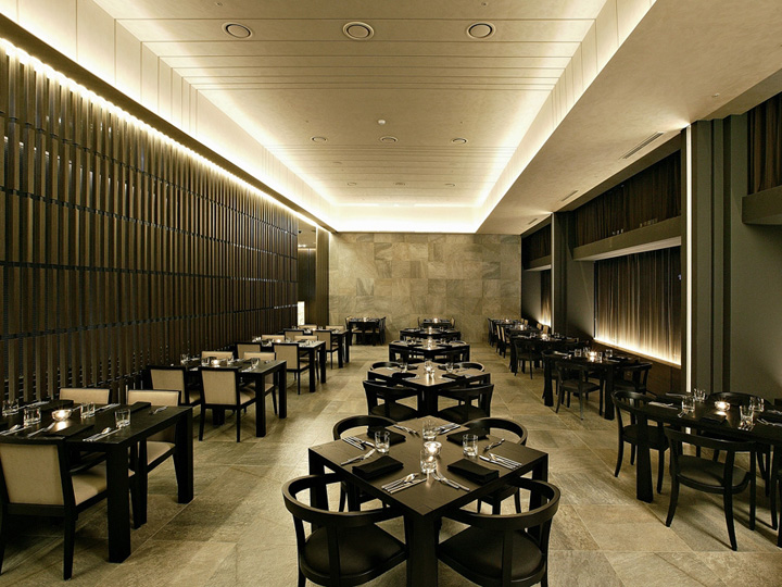 Namus-Boutique-Restaurant-Chiho-Partners-Seongnam-03.jpeg
