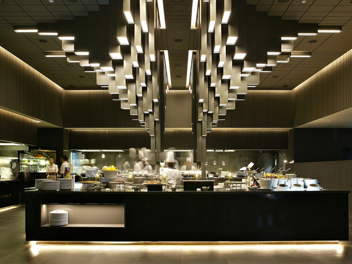 Namus-Boutique-Restaurant-Chiho-Partners-Seongnam-04.jpeg