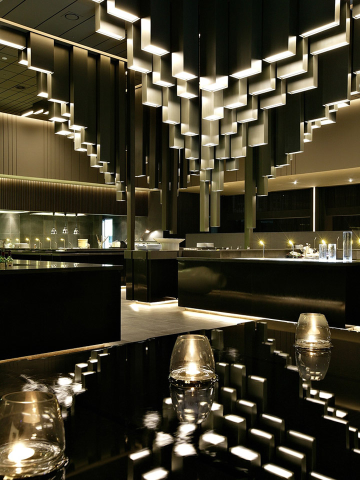 Namus-Boutique-Restaurant-Chiho-Partners-Seongnam-05.jpeg
