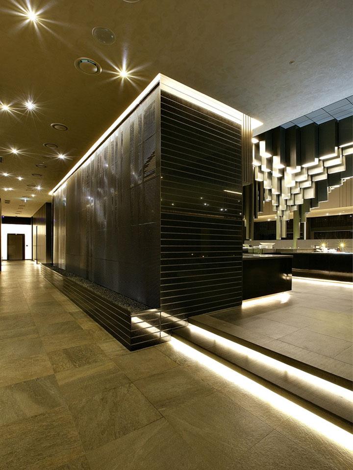 Namus-Boutique-Restaurant-Chiho-Partners-Seongnam-06.jpeg