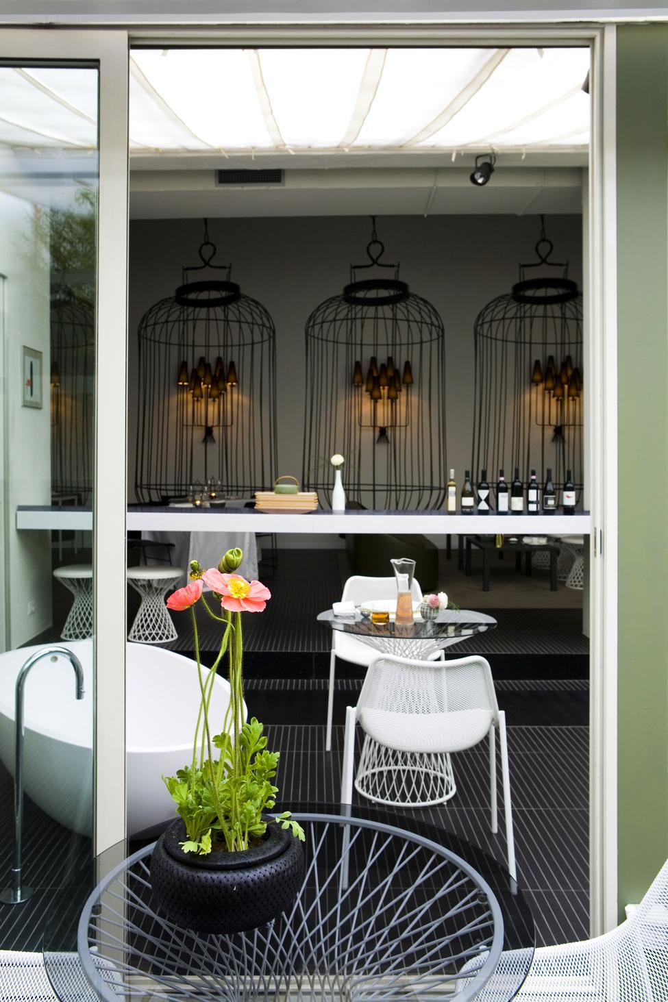Home_Delicate_Restaurant_9.jpg