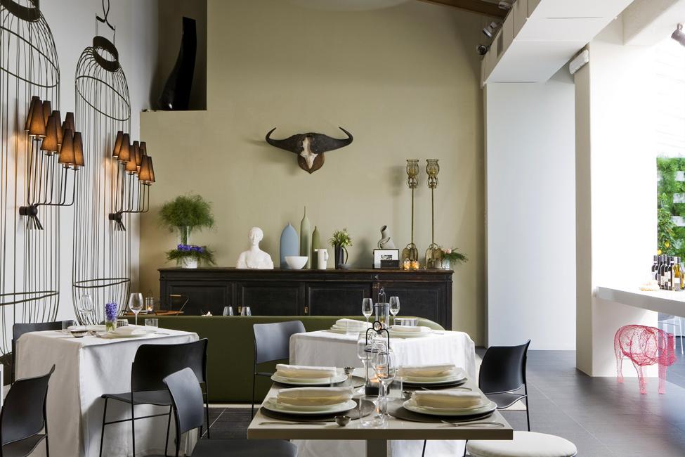 Home_Delicate_Restaurant_2.jpg