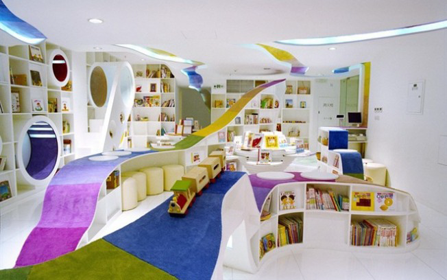детская комната-15.png