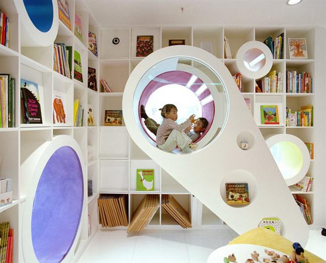 детская комната-3.png