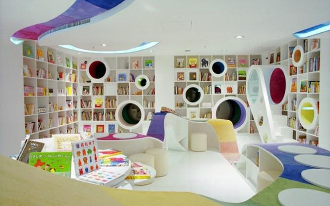 детская комната-5.png