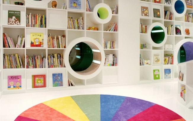 детская комната-7.png