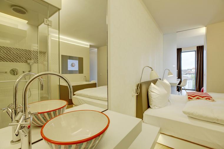 542_suite-5.jpg