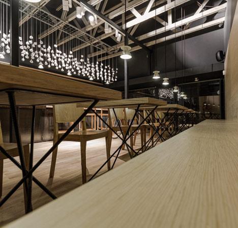 дизайн кафе-5.png