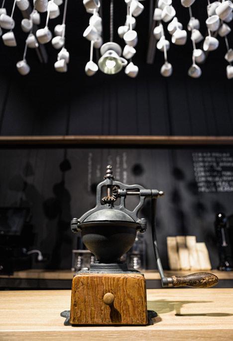 дизайн кафе-8.png