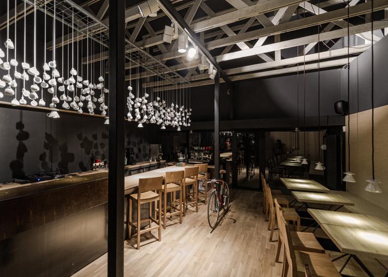 дизайн кафе-18.png