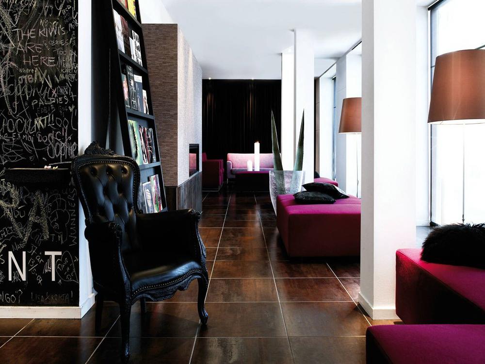 Дизайн отель 5-1.png