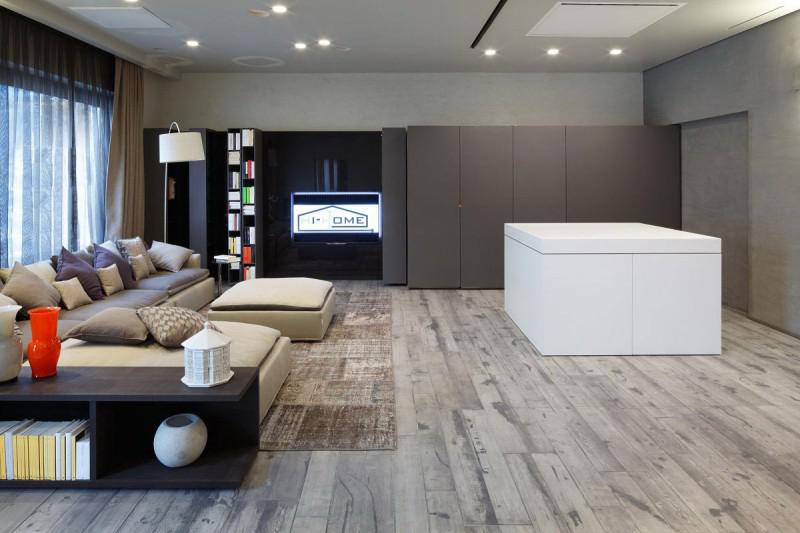 дизайн квартиры-2.png
