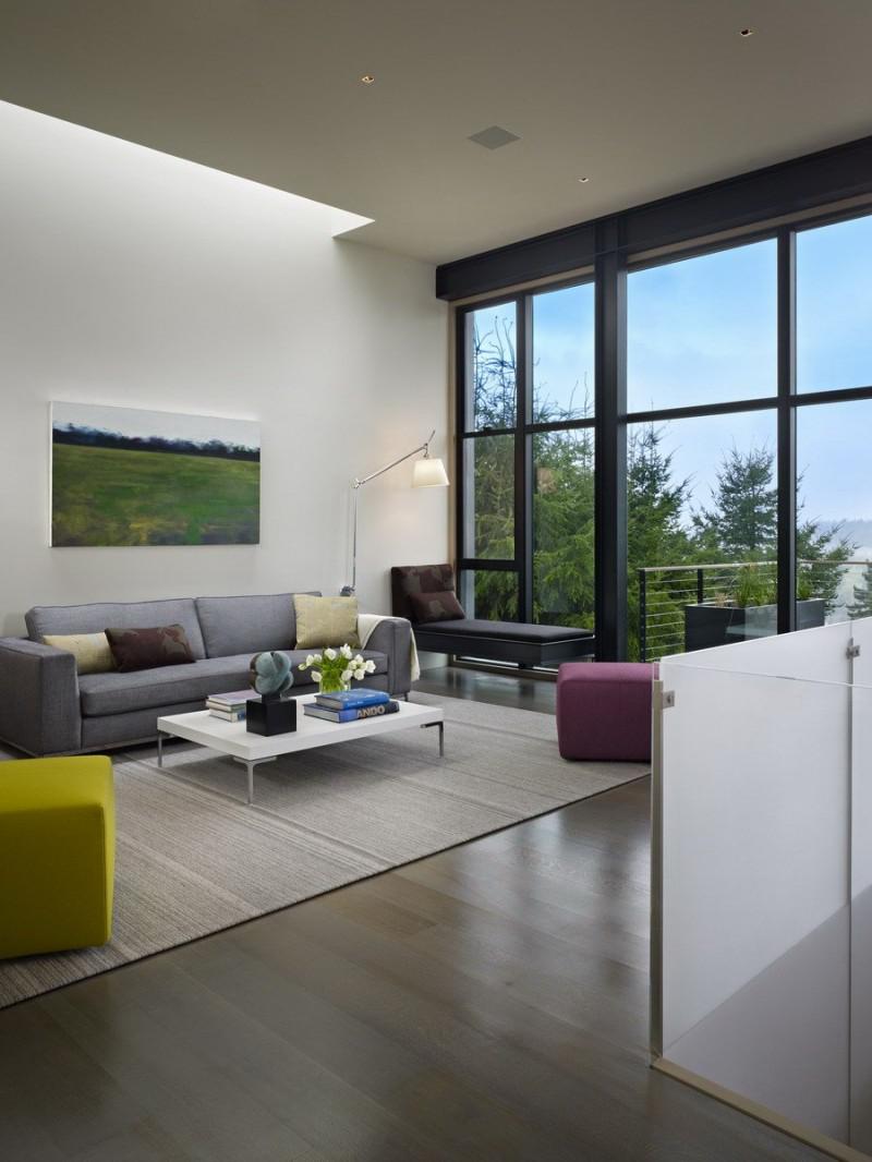 современный дом дизайн -2.png