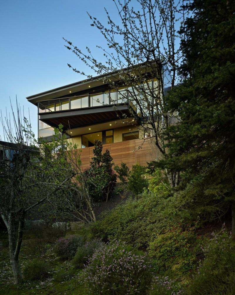 современный дом дизайн -1.png