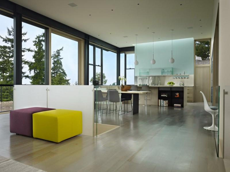 современный дом дизайн -3.png