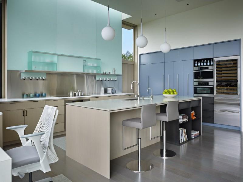 современный дом дизайн -4.png