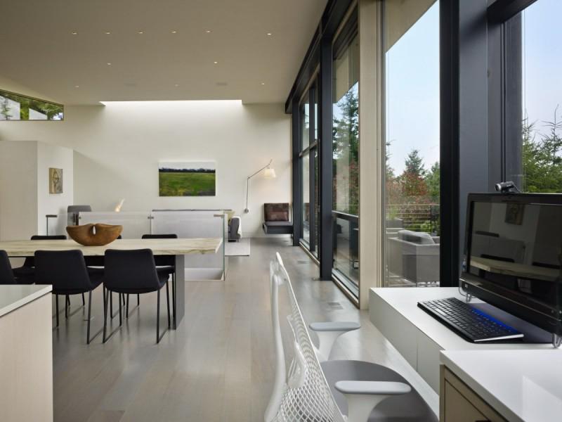 современный дом дизайн -5.png