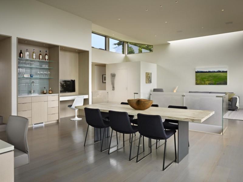 современный дом дизайн -6.png