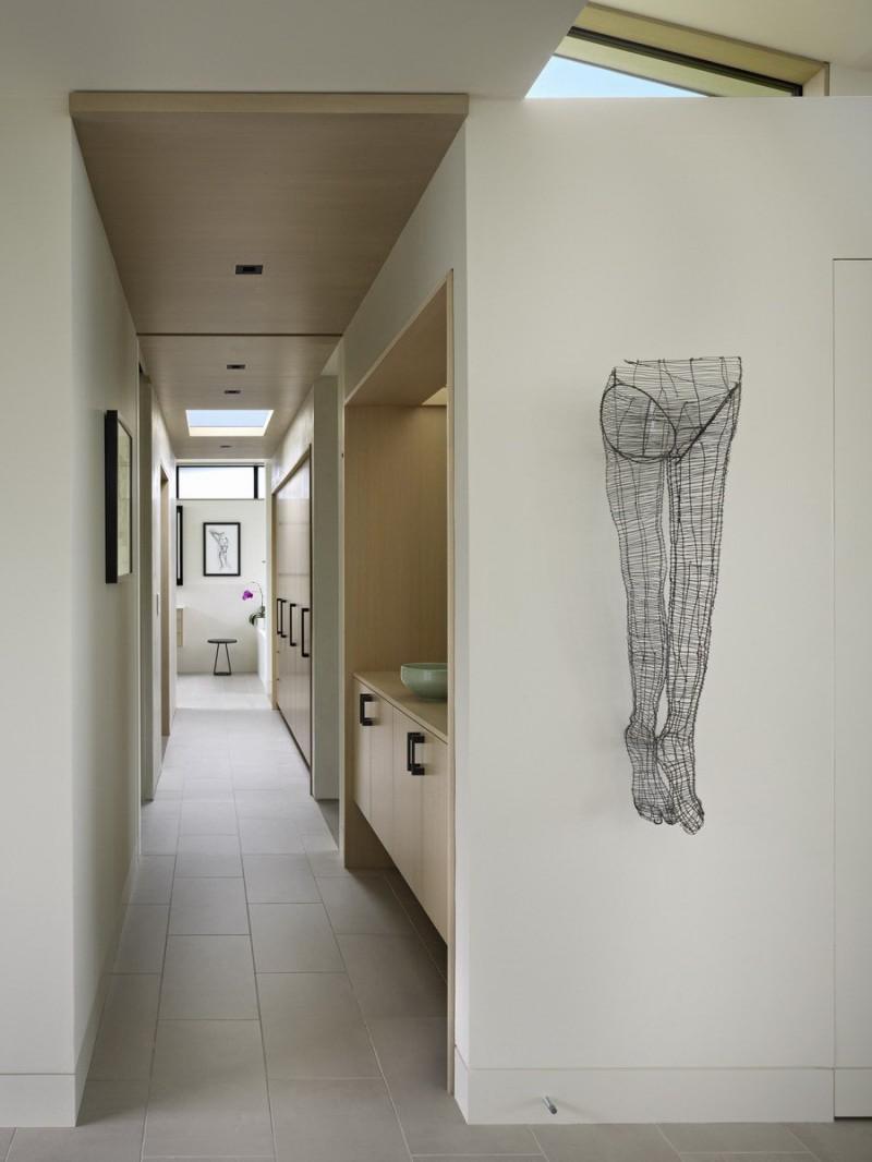 современный дом дизайн -7.png