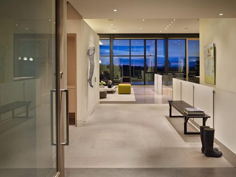 современный дом дизайн -8.png