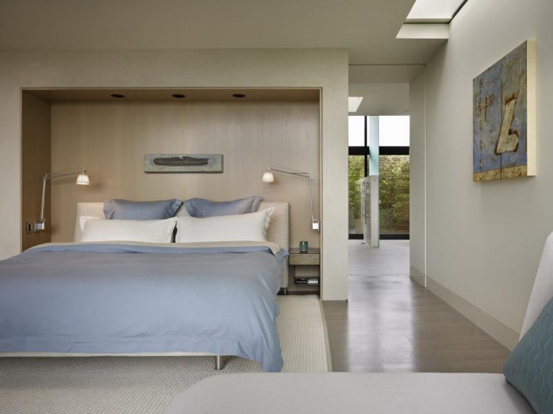 современный дом дизайн -10.png