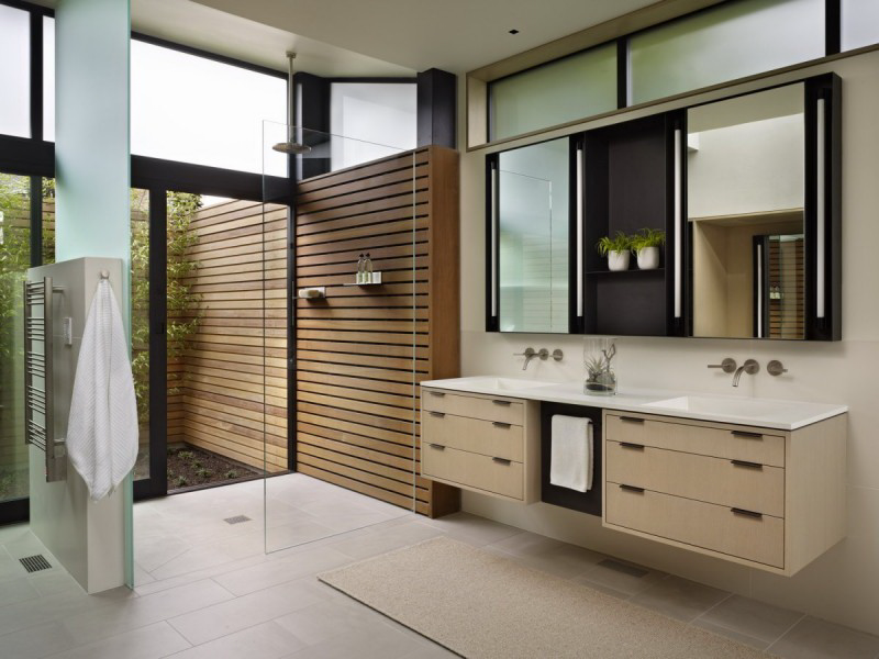 современный дом дизайн -11.png