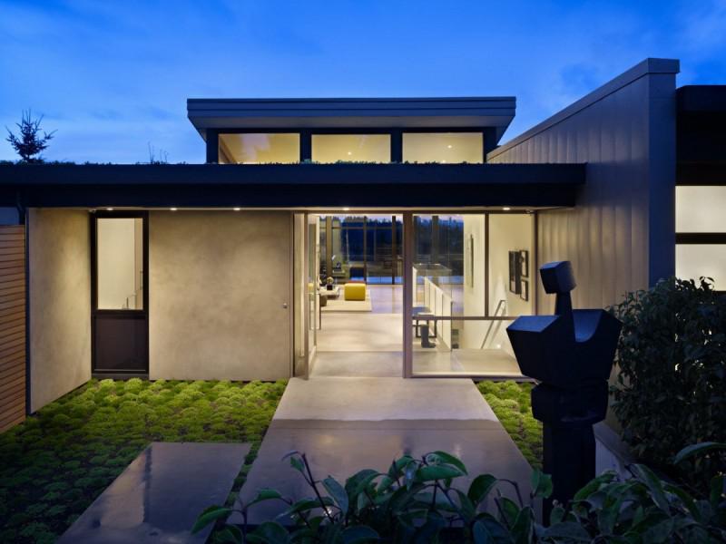 современный дом дизайн -14.png