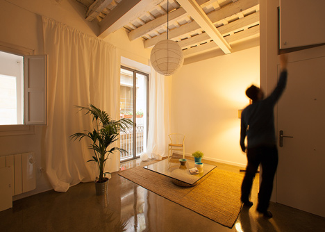 dezeen_Twin-House-by-Nook-Architects_21.jpg