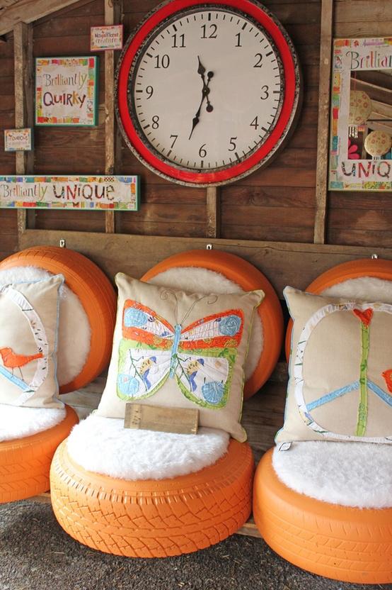 upcycledtires_seats.jpg