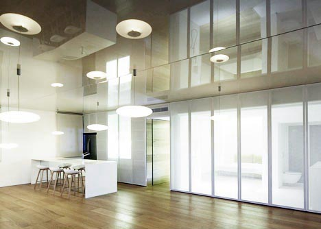 dezeen_O-Apartment-by-Paritzki-Liani-Architects_4.jpg